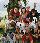 PF 4. Adolescence-sexualite