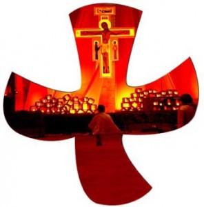 La-croix-de-Taize
