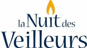Nuit Des Veilleurs-Logo