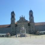 Pèlerinage Einsiedeln 2012 223