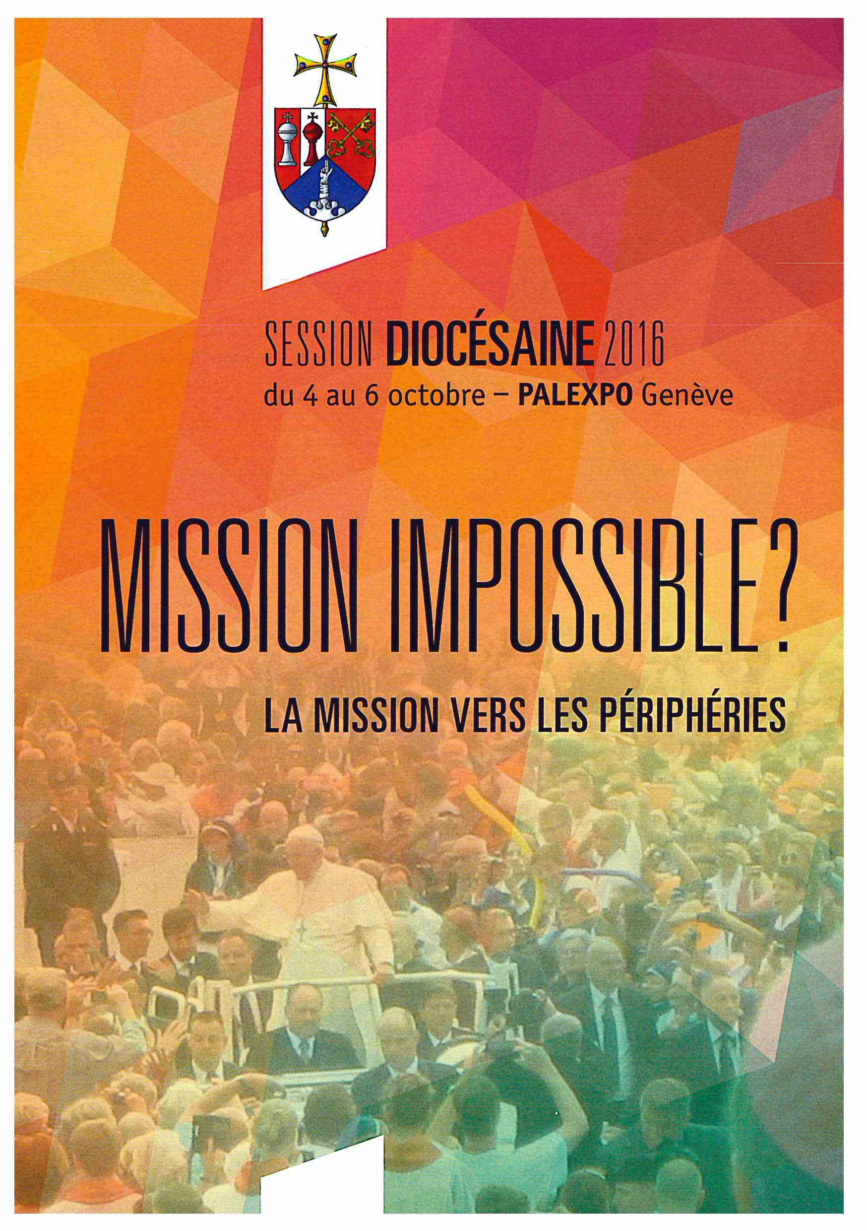 Sessiondiocesaine2016_flyer_Page_1