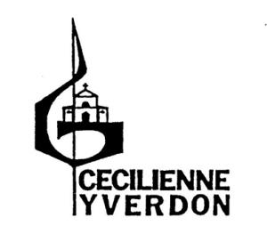 cécilienne