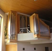 orgue4SUPER_2-b20f9