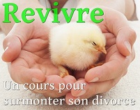 Logo Revivre 4