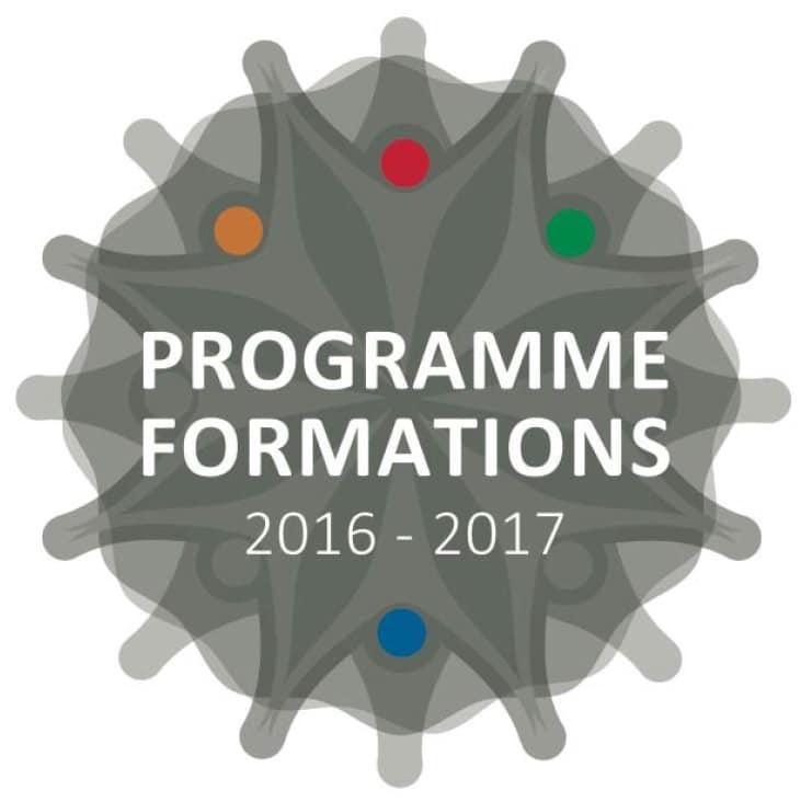 Programme 2016-2017 couverture