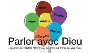 Eveil-à-la-foi-programme-2018-2019
