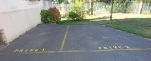 places de parc tous les jours 2 (2)