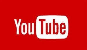 Une vidéo avec une méditation biblique, quelques exemples de projets au Sud et d'actions possibles sera mise en ligne chaque fin de semaine sur la chaine Youtube de l'UP Chasseron-Lac.