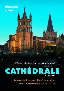 13 - Affiche Cathedrale_2018_PRINT-a