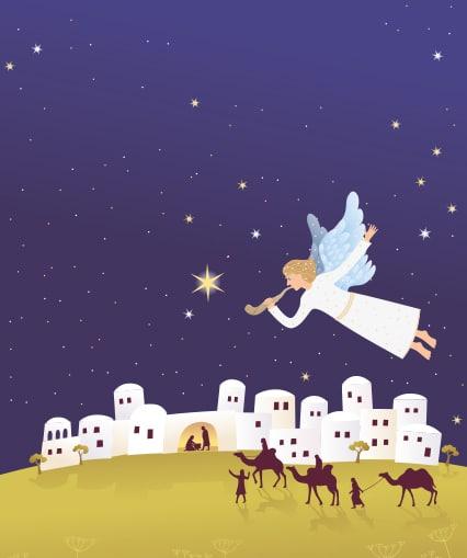 qui est Val de danser avec les étoiles datant 2013 bien regarder en ligne Guy rencontres