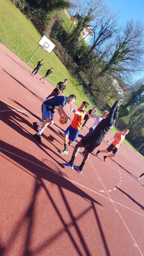 d43c58ad904 Journée sportive œcuménique   une course à la rencontre !