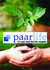 Affiche Paarlife Fr